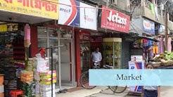 Property In Kestopur Kolkata, Flats In Kestopur Locality - MagicBricks – Youtube