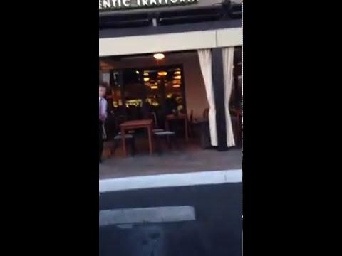 Sahara ave house of Siena Italian caffe
