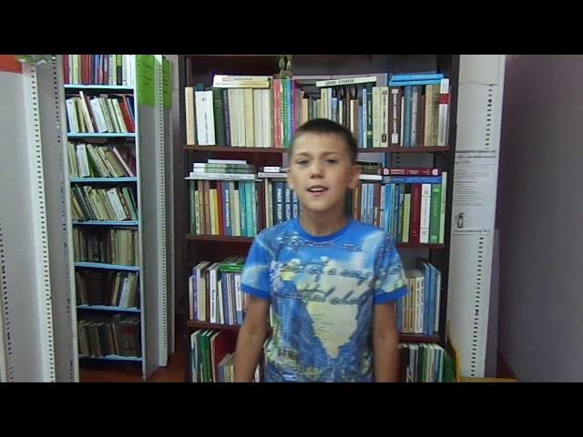 Изображение предпросмотра прочтения – ДаниилЮсупов читает произведение «Он любил...» А.А.Ахматовой