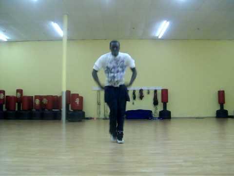 PLeasure P: Gotta Have You (Dance/Freestyle)