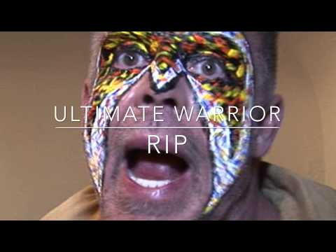 ULTIMATE WARRIOR - Cause-of-death-heart-attack-suspected-autopsy