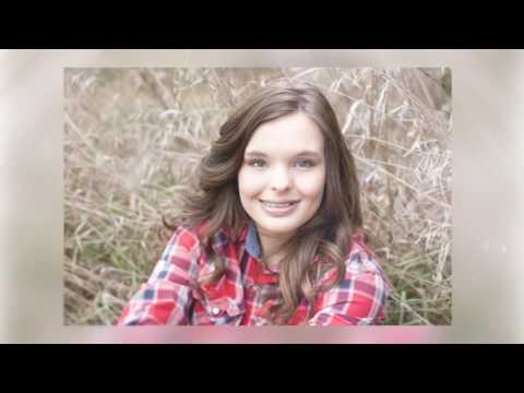 NKY Senior Pictures | Pendleton County High School