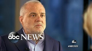 Ceo Was Shocked By How Little Some Employees Were Paid | A Hidden America With Diane Sawyer Part 4/4