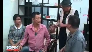 Video [ANTV] TOPIK PEMBURU BATU Naga Tak Bonar Berkunjung Ke Kios Bacan Ukir download MP3, 3GP, MP4, WEBM, AVI, FLV Juni 2018