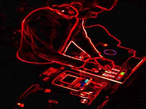 Ungu - Percaya Padaku(ft. DJ. Gian0)
