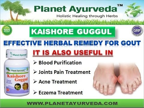 what food to eat in high uric acid gout medication dosing how to tell if you have gout in your foot
