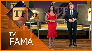 TV Fama (26/07/18) | Completo