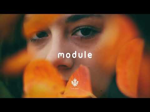 Stefan Ponce - For A Girl (Feat. Rejjie Snow, Moxie Raia & Julian Bell)
