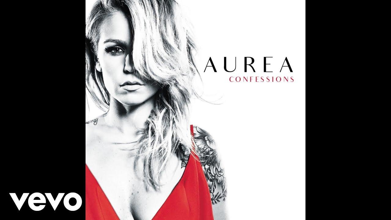 aurea-away-from-you-aureavevo