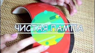 "Лайфхакер: ОПЕРАЦИЯ ""Чистая Лампа"": Соколова Светлана"