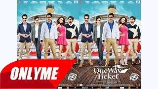 ... Shetge Talks About One Way Ticket Upcoming Marathi Movie 2016 Online