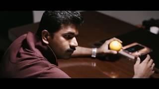 HBD Hacked (Theatrical Trailer) - LoginMedia, Krishna Karthik, Uday Bhaskar