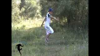 Juka-Jumper - Dj Mortal Kombat-Thunder Jumpstyle