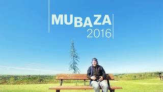MUBAZA 2016 | SPOT |