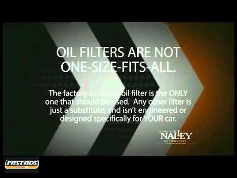 Oil Change Tips From Nalley Honda Union City GA Atlanta FL