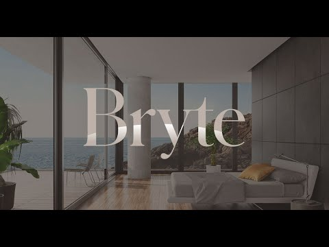 Bryte, the Leading Sleep Technology Platform and Creators of the...