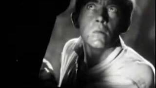 Das blaue Licht. Eine Berglegende aus den Dolomiten (DE 1931/1932) - Deutscher Trailer