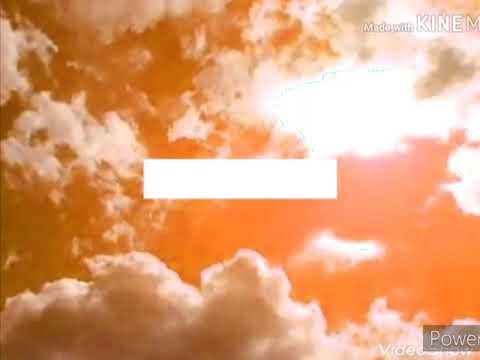 (REUPLOAD) Sky Pictures Logo in G Major 8 (1+7)