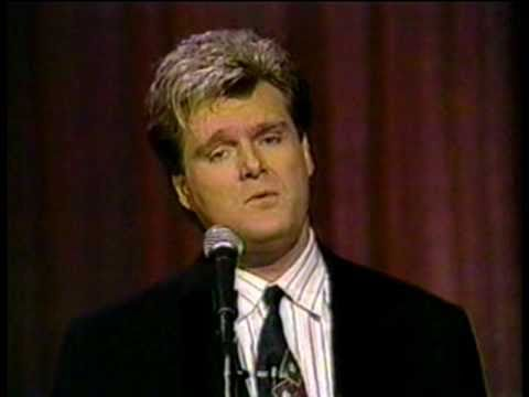 Ricky Skaggs - Talk About Suffering