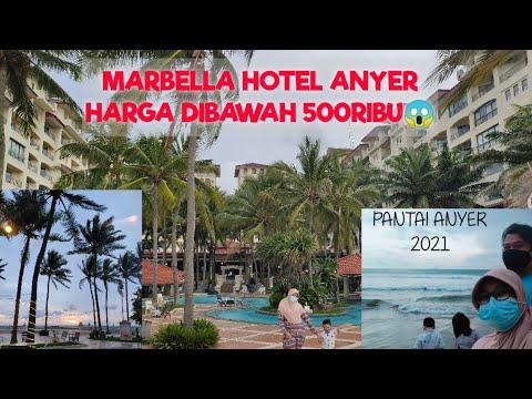 Patra Jasa Hotel & Resorts   The New Normal