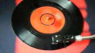 Deep Funk - The Variations - Sayin
