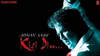 Baarish Unplugged - Adnan Sami - Kisi Din Album Songs