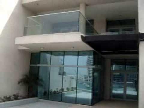 Dubai Marina, MarinaScape, Waterside Villa, 4 Beds + Maids, FULL Marina View