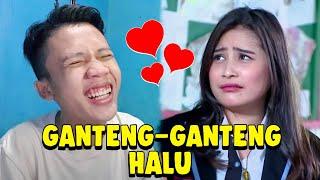 Download Lagu Kompilasi Vidgram Komedi Ganteng-Ganteng Halu mp3