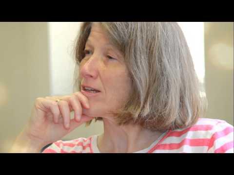 2016 AERA Fellow: Judith M. Harackiewicz