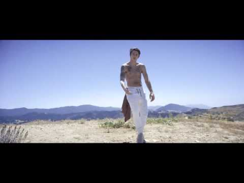 Skate - Little Bit Official Music Video