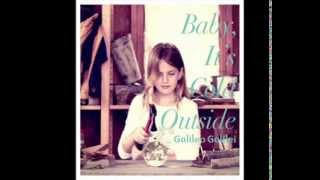 Galileo Galilei - Chill Boy
