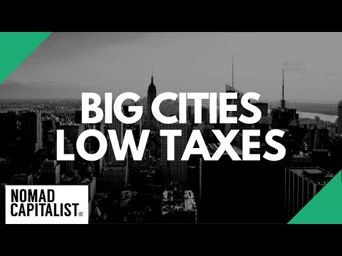 like-nyc,-but-hate-high-taxes?-move-here...