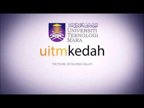 Full Download] Majlis Perwakilan Pelajar Mpp Uitm Melaka