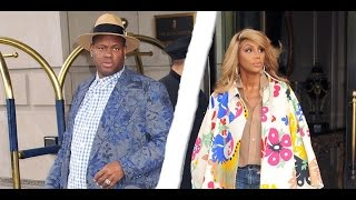 domestic violence tamar braxton called the cops on vincent herbert 911 phone call