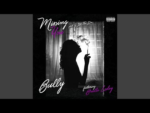 Missing You (feat. Brielle Lesley)