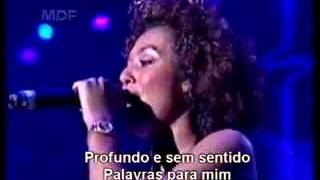 Spice Girls Too Much Live in Arnheim Portuguese Subtitle Legendado portugu s.mp3