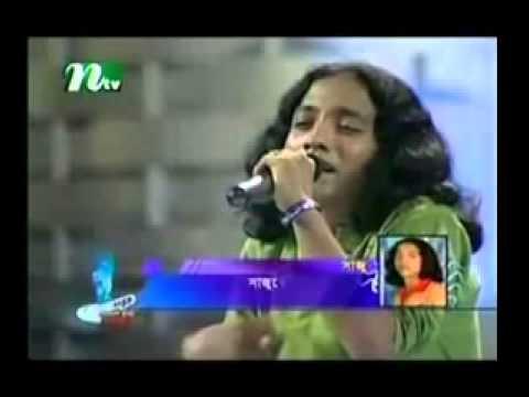 56 bangla song saju flv