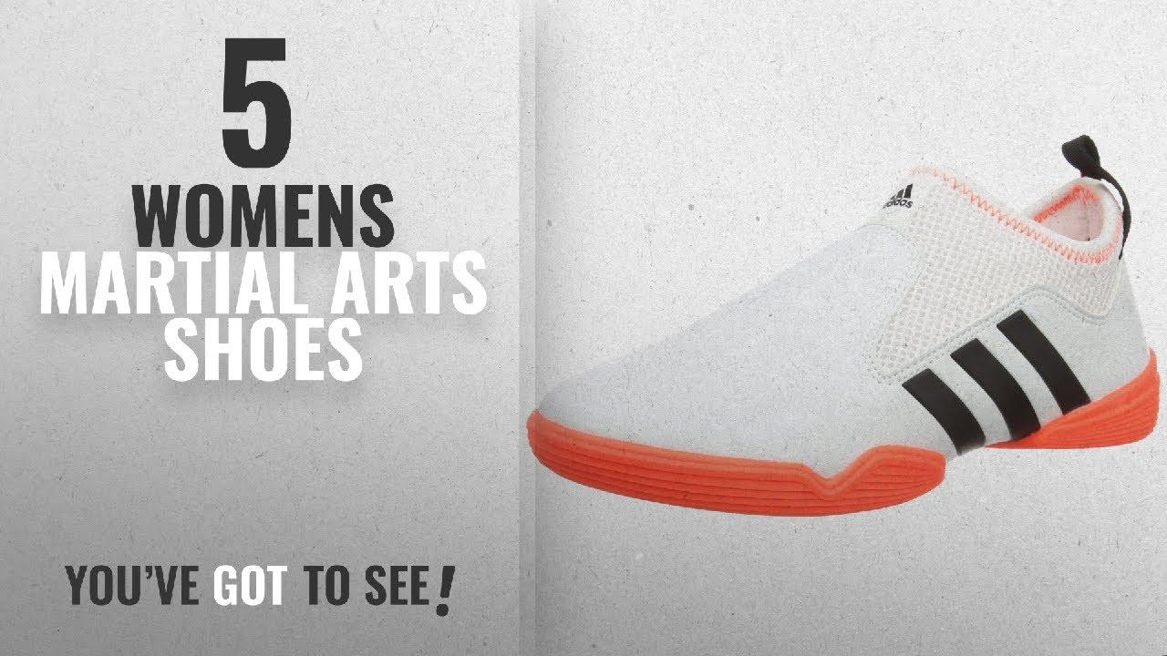 sports shoes 6328e 9d206 AdidasUnisex DafuFeiyue BlackKung