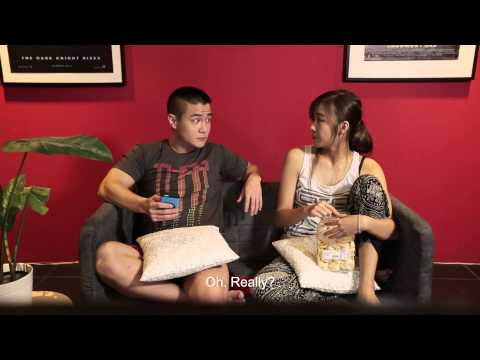 Things Couples Do Ep 2 - 9 Ways Couples Celebrate Anniversaries