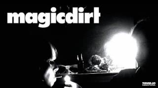 Watch Magic Dirt 9 Out Of 10 video