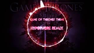 Game Of Thrones Theme (Dubstep Remix) [FREE DOWNLOAD]