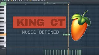 amapiano-tutorial-on-mobile-cell-phone-using-fl-studio