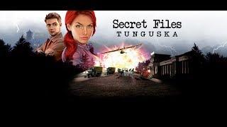 """Secret Files Tunguska"" - Official Gameplay Trailer (ENGLISH)"