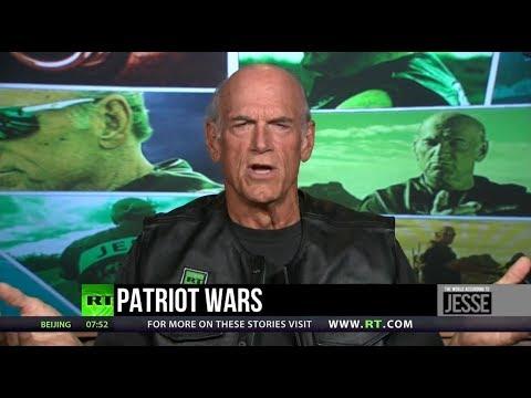 WATJ 5: Paid Patriotism, the NFL & Dennis Kucinich