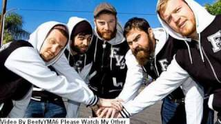 Four Year Strong - Paul Revere