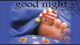 Good Night Videos | Sweet & Cute Good Night Video Message
