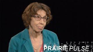 Prairie Pulse 1407