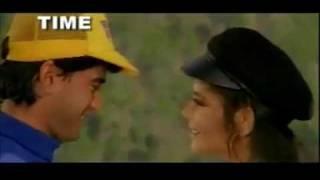 Chehra Kiya Dekhte Ho - Salami - 1994