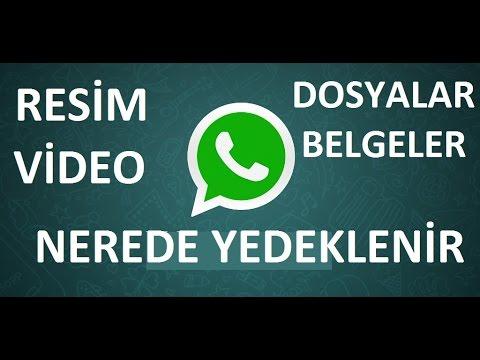 Whatsapp İnceleme Raporu ile Whatsapp Yazışmaları Delil | Adli Bilişim Uzmanı | Uzman Raporu
