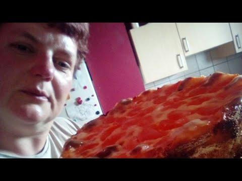 #Vlog 49 Mit Cashback macht das Shopping doppelt Spaß